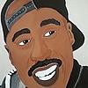 pawpaw64's avatar