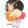 PawPawJoy's avatar