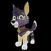 PawPlionKing334's avatar