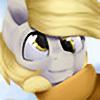 pawpoxpony's avatar