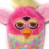 pawpplio's avatar
