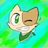 PawPrint05's avatar