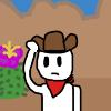 Pawprint1's avatar