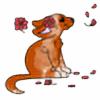 Pawprints-903's avatar