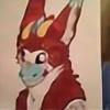 pawprints89's avatar