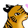 pawprintsforever's avatar