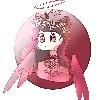 PawPrintShop's avatar