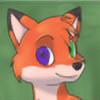Paws-The-Fox's avatar