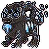 paws's avatar
