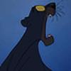 PawsAndATail's avatar