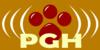 PawsGoHaywire's avatar