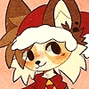 pawsiqq's avatar