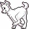 Pawsitiv-e's avatar