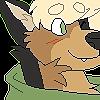 Pawskies's avatar