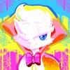 pawslrq's avatar