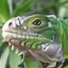 PawsOfSharpClaw's avatar