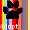 Pawsome-Adoptables's avatar