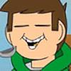 PawsomeDaAwesome's avatar