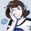 pawsomenss's avatar