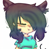 Pawspot1's avatar