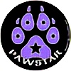 PawstarDoompony's avatar