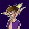 pawstheartest's avatar