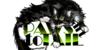PawsToTailArt's avatar