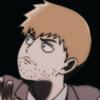 pawsyu's avatar