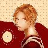 Pawuuchan's avatar