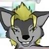 PawVitt's avatar