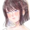pawwao's avatar