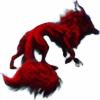 PawWolf's avatar