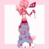 pawzbeanz's avatar