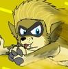 PawzOfAWolf's avatar