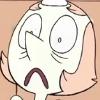 Pawztea's avatar