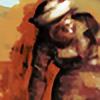pax-etlux's avatar