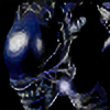 pAx10oViDj's avatar