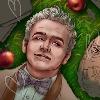 Pax77Vibiscum7Astras's avatar
