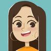 Paxaa-Duh's avatar