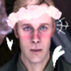 PAXCH's avatar