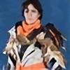 PaxExMusa's avatar