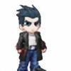 Paxfield's avatar