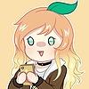 Paxi-Suru-Art's avatar