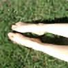 paxita's avatar