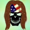 Paxo666's avatar