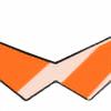 Paxou77's avatar