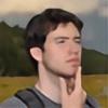 PaxsonArt's avatar