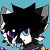 PaxTheTiny's avatar