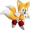 paxtoncoolist's avatar