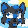 PaxtonIsACoolGuy's avatar